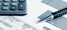Edenbridge Council Tax set