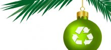 Revised Christmas refuse & recycling collection days