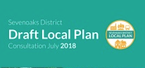 Local Plan Consultation – What do you think?