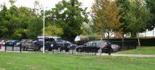 New security measures in Edenbridge