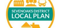 Local Plan Responses
