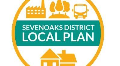 Local Plan Response