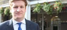Police Crime Commissioner to sell Edenbridge Police Station