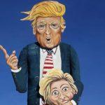 trump-effigy-2016-bonfire-night